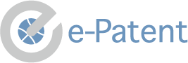 株式会社イーパテント運営の知財情報ポータルサイトe-Patent